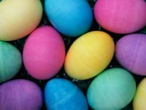 article-new_ehow_images_a08_7m_n3_make-colored-eggs-koolaid-800x800