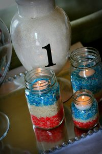 memorial-day-celebration