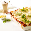 tex-mex-lasagna-recipe-ghk1012-th2