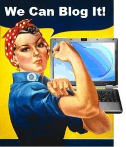 wpid-Rosie_The_Blogger.jpeg